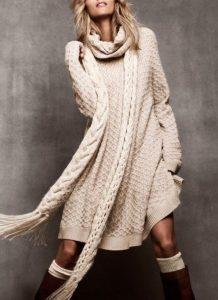 9989436ab3 sukienka-sweterkowa XXL