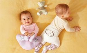 rajstopki-niemowlece